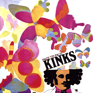 face_to_face_28the_kinks_album29_coverart